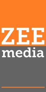 ZeeMedia